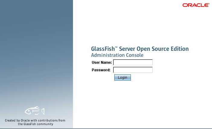 glassfish-change-language-2.jpg